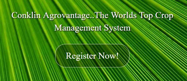 Agrovantage Webinar Pic