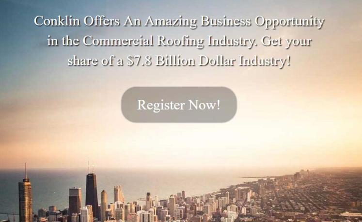 Roofing Webinar Invite
