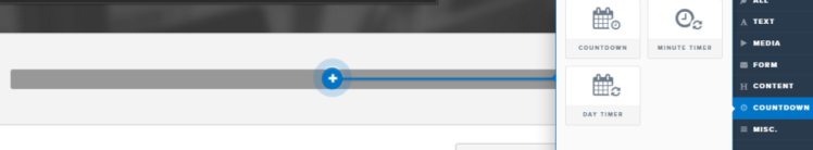 clickfunnels-editor-countdown-1024x189