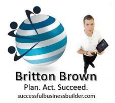 sbb-marketing-logo-with-bb